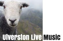 Ulverston Live Music