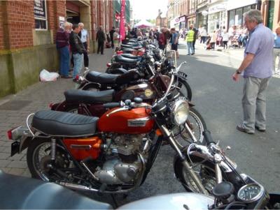 motorbikes 400 300