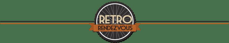 RETRO RENDEZVOUS